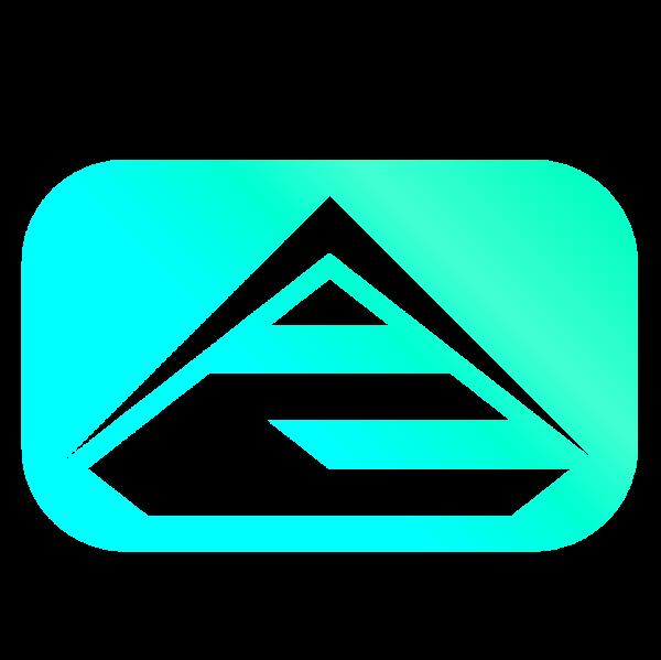 EA Media Zeichen