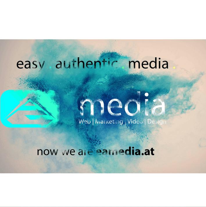eamedia