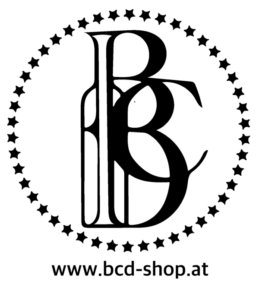 BCD Fashion und Spirit
