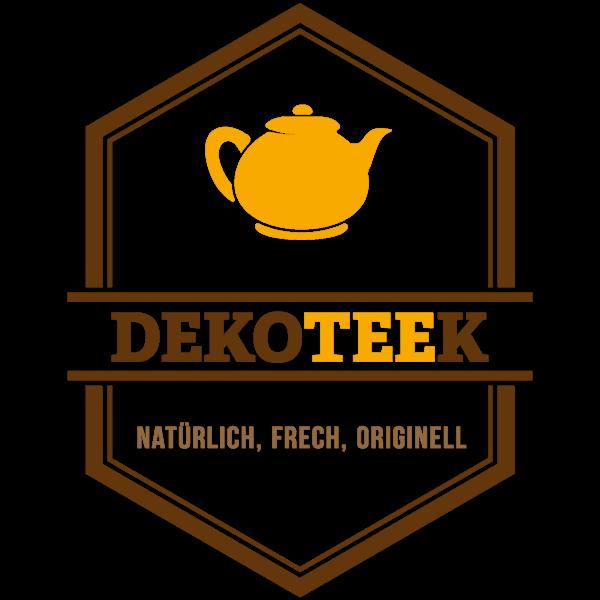 DekoTeek