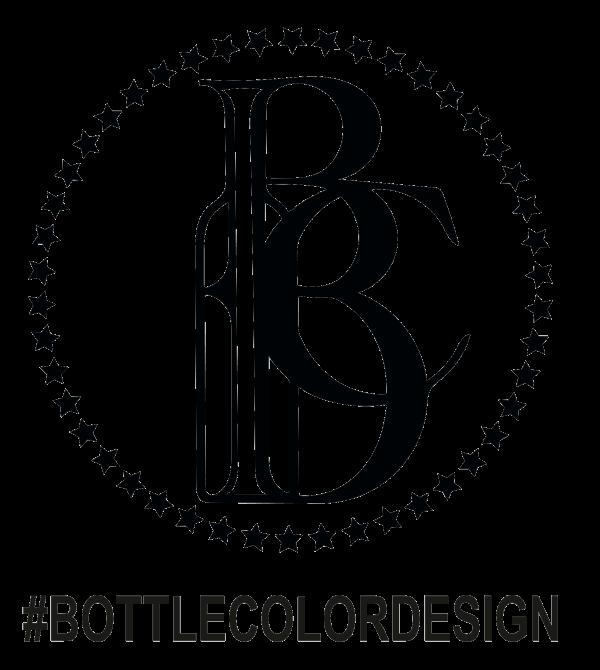 Premium Bottles